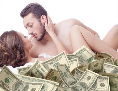 El sexo proporciona más felicidad que tener dinero y este es el motivo