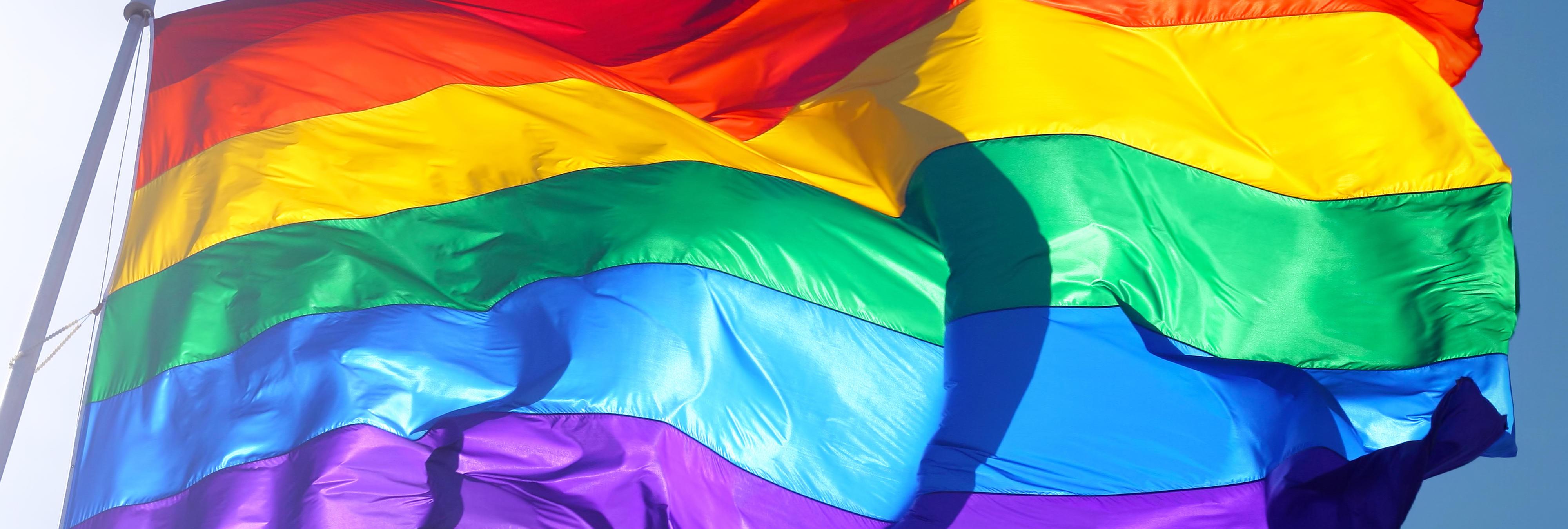 El PP, que asegura no ser homófobo, decide no apoyar la Ley LGTBI en el Congreso