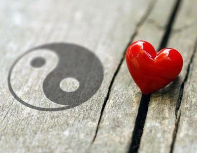 Si este año te va fatal en el amor, te damos los motivos y la solución