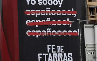 La Guardia Civil denuncia a Netflix por atentar contra las víctimas del terrorismo de ETA