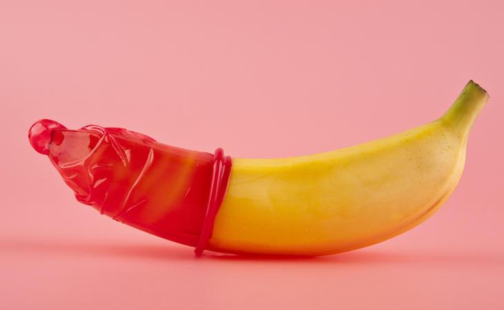 ¿Son veganos los condones?