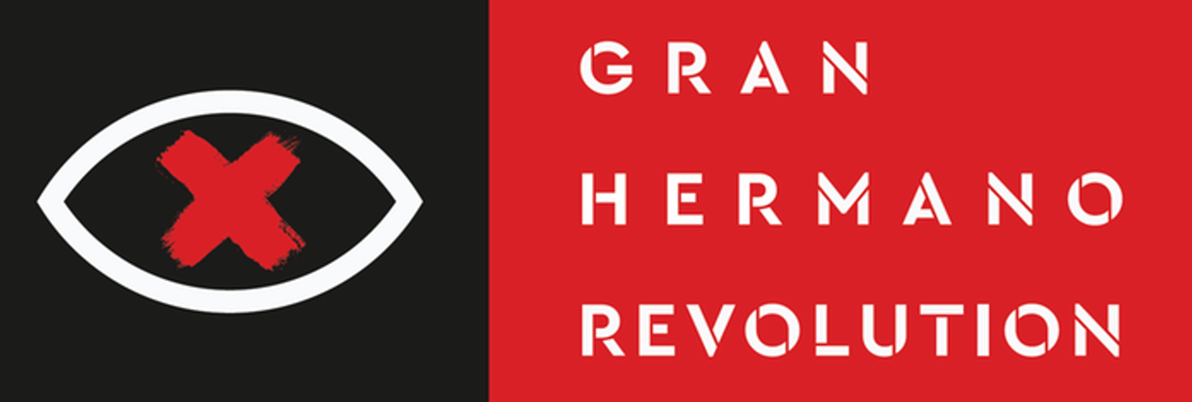"""¿Tongo en 'GH Revolution'?: """"Nos han engañado, estaba todo pactado"""""""