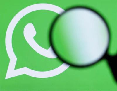 ¿Quieres saber quién ha mirado tu foto de perfil en WhatsApp? ¡Te explicamos cómo!