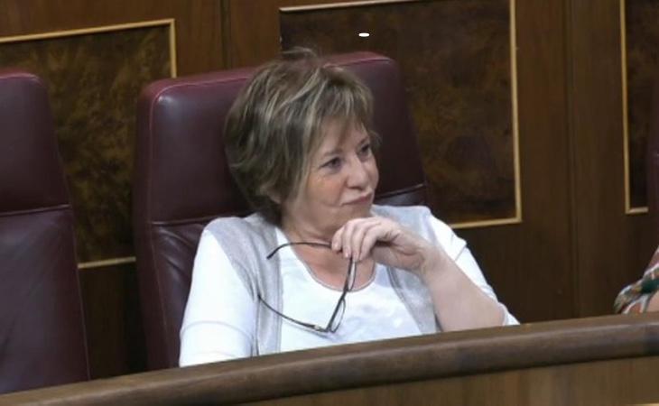 El Ayuntamiento de Málaga dirigido por Celia Villalobos contrató a Larraz