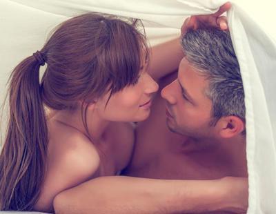 ¿Sabes cuál es el mejor día de la semana para tener sexo? Este estudio tiene la clave