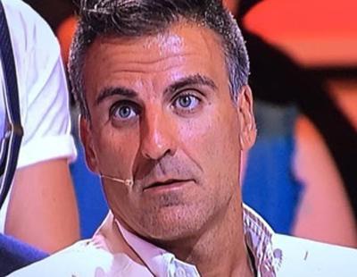 """Pepe Herrero carga contra la elección de concursantes de 'GH': """"No tenéis ni puta idea"""""""