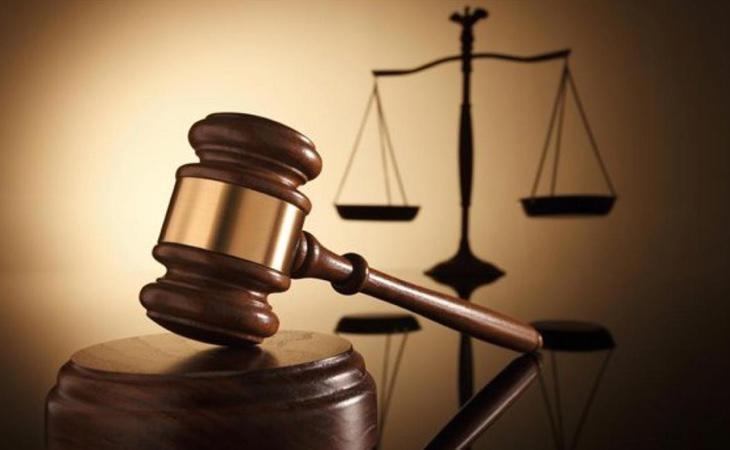 La Justicia considera un