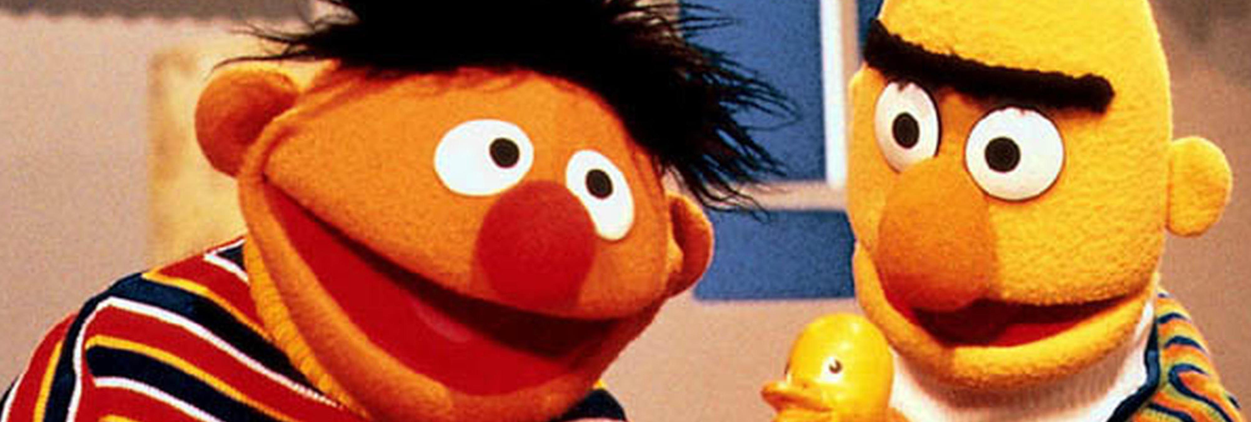 La televisión generalista olvida a los pequeños: ¿por qué ya no hay programas infantiles?