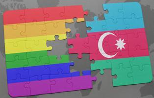 Azerbaiyán sigue a Chechenia: centenares de gays y transexuales son detenidos y torturados