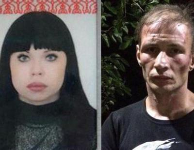 Detienen a una pareja de caníbales por asesinar a más de 30 personas para comérselas