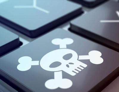 La UE oculta un informe que niega que la piratería afecte a la industria cultural