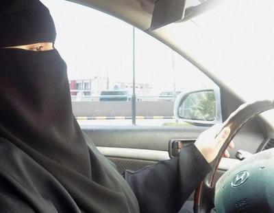 Arabia Saudí permitirá conducir a las mujeres
