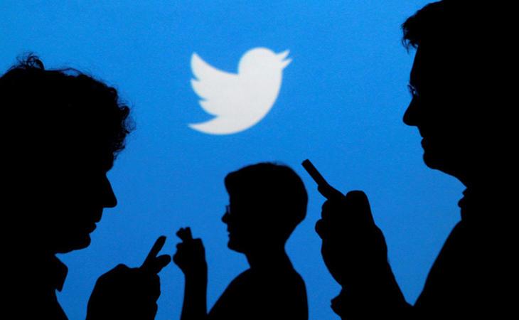 Twitter duplica la extensión de sus mensajes y pasa a 280 caracteres