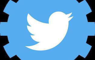 Truco para escribir tuits de 280 caracteres aunque no seas uno de 'los elegidos'