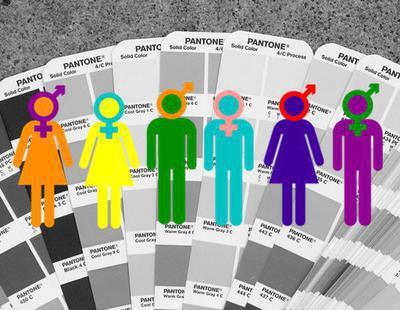 Los grisexuales: ¿Quiénes son y qué les atrae?