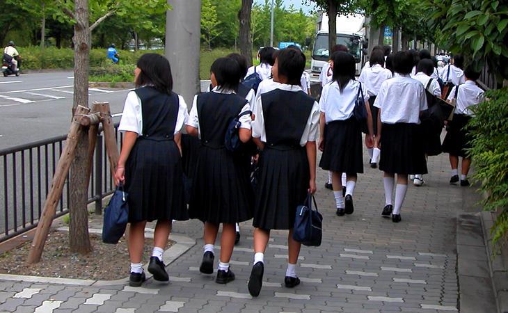 En la mayoría de los centros concertados y privados prevalecen los estereotipos de géneros