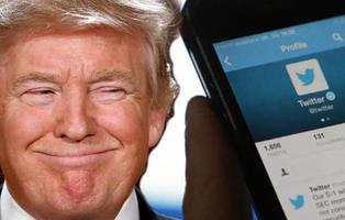EEUU vigilará y controlará las redes sociales de todos los inmigrantes