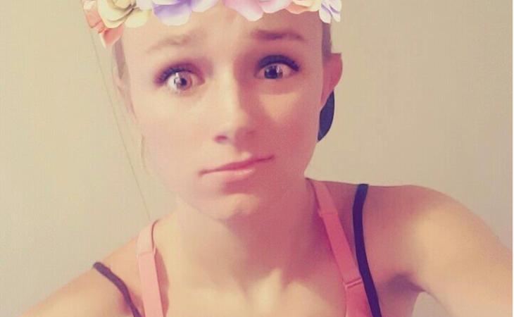 La asesinaron brutalmente por ser transexual pero la policía no ve delito de odio