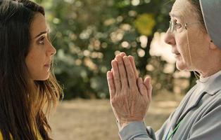 ¿Los españoles sienten 'La Llamada' de Dios? Los datos sobre el catolicismo en España