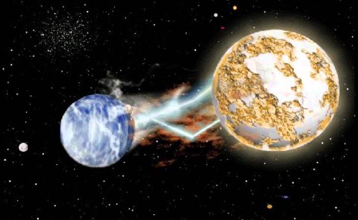 La Tierra vivirá un nuevo renacer en 2024 tras 7 años de penurias