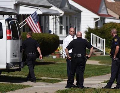 Un niño de tres años dispara a otros dos en una guardería en Michigan