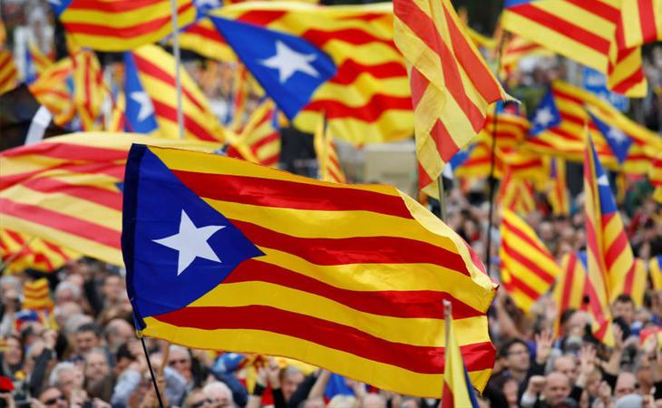 La ONU se pronuncia sobre el conflicto catalán
