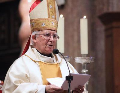 """El arzobispo de Valencia asegura que la ley LGTBI es """"comunista y nazi"""""""