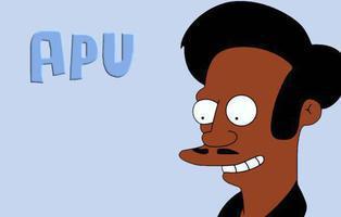 Acusan a 'Los Simpson' de racismo en el documental 'El problema de Apu'