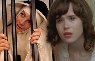 10 películas que jamás pensarías que están basadas en hechos reales