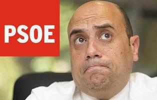 Imputan al alcalde de Alicante (PSOE) por corrupción