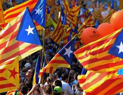 Esto es todo lo que debes saber sobre el 1-O en Cataluña
