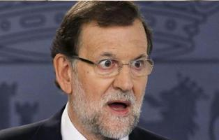 La época en la que Rajoy pedía un referéndum para decidir sobre la situación de Cataluña