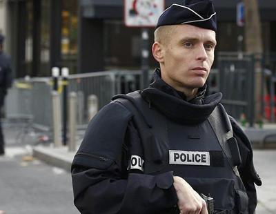 Un hombre mata a dos personas con un cuchillo al grito de 'Alá es grande' en Marsella