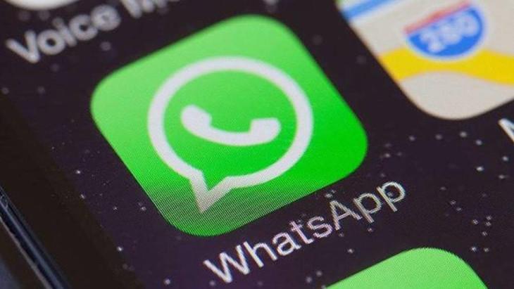 WhatsApp puede ocupar bastante menos