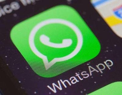 Trucos para que WhatsApp consuma menos megas y ahorres espacio en tu móvil