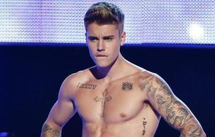 ¿A qué sabe la pizza sabor 'Justin Bieber'?