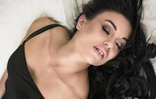 Un estudio revela en qué piensan las mujeres cuando se masturban