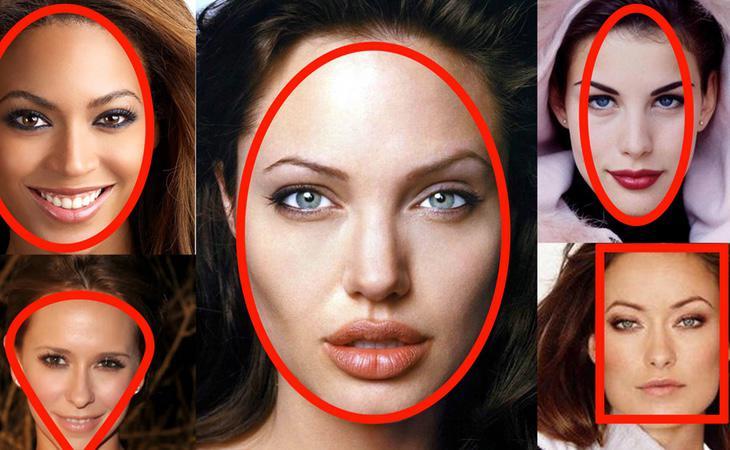 La forma de la cara determina la posibilidad de cometer una infidelidad