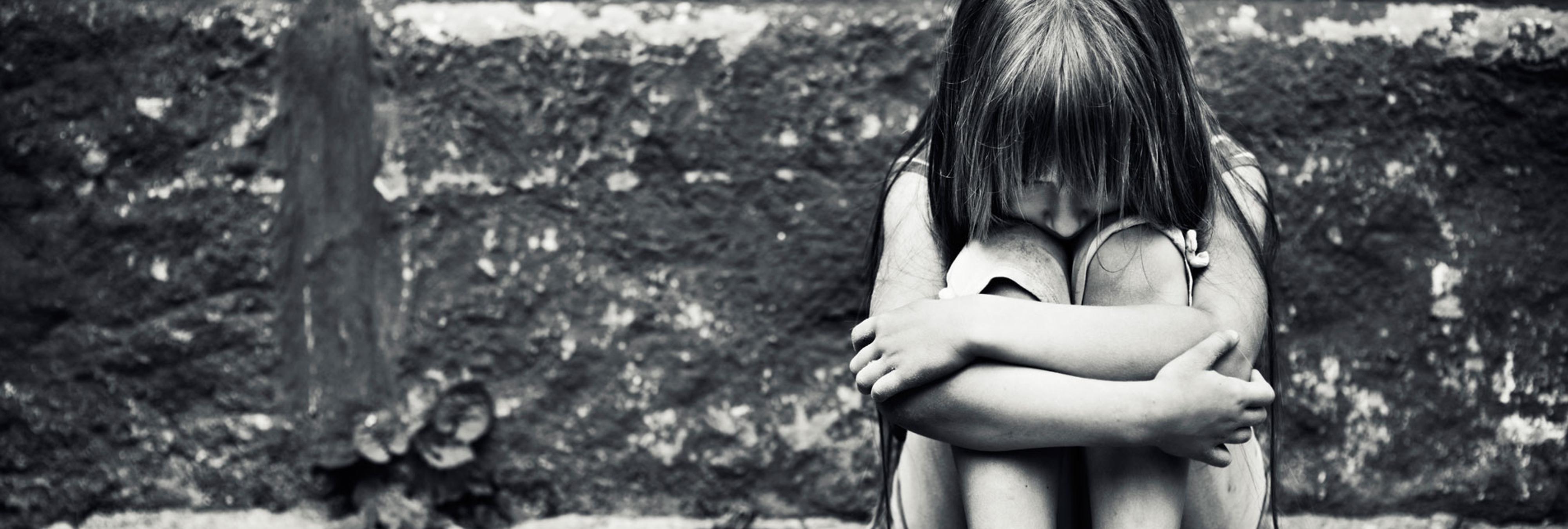 Abusa de su hija discapacitada durante 11 años y la Fiscalía pide para él 9 años de cárcel