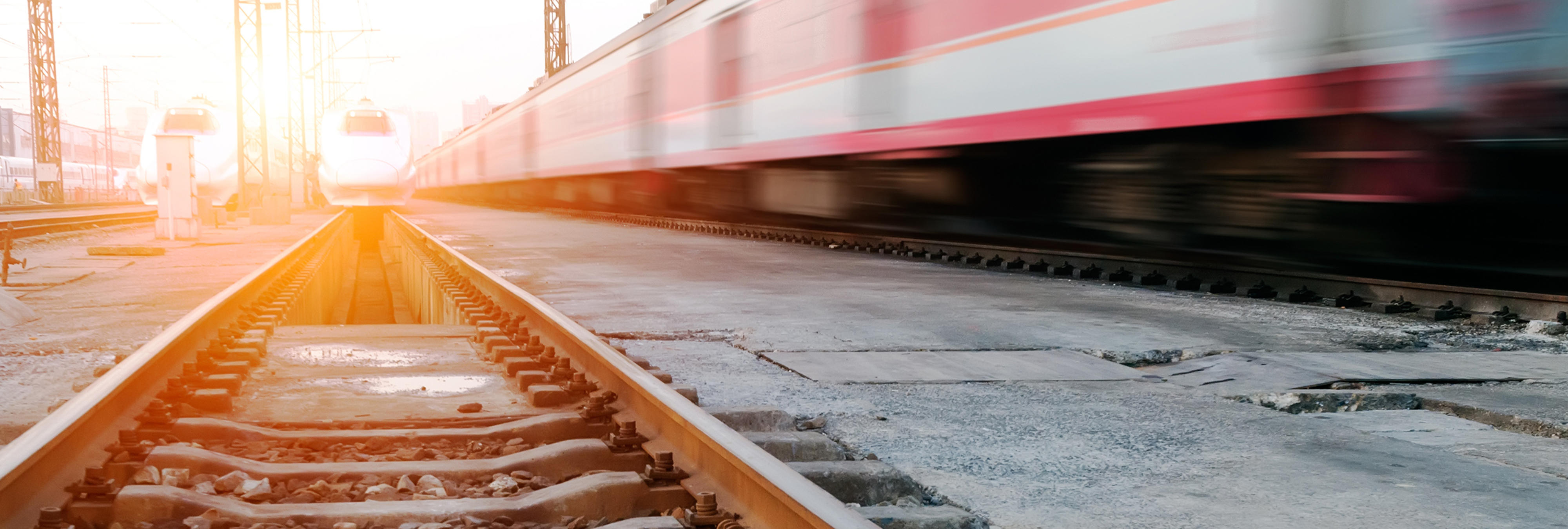 Pánico en el tren de Londres por un predicador gritando versículos homófobos de la Biblia