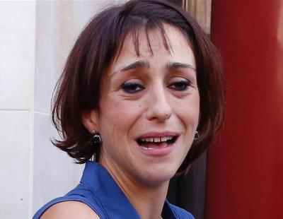 La justicia desestima el recurso de Juana Rivas que pedía reabrir la causa de maltrato