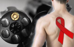España también juega a la ruleta rusa sexual del SIDA