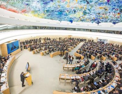 EEUU vota en la ONU en contra de acabar con la pena de muerte por ser homosexual