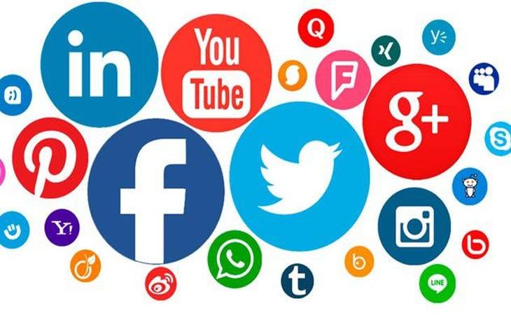 Las redes sociales nos van envolviendo cada vez más, hasta el punto de afectar a nuestro día a día