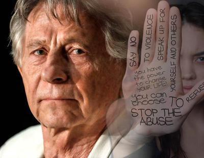 Una cuarta víctima denuncia a Roman Polanski por violarla hace más de cuatro décadas