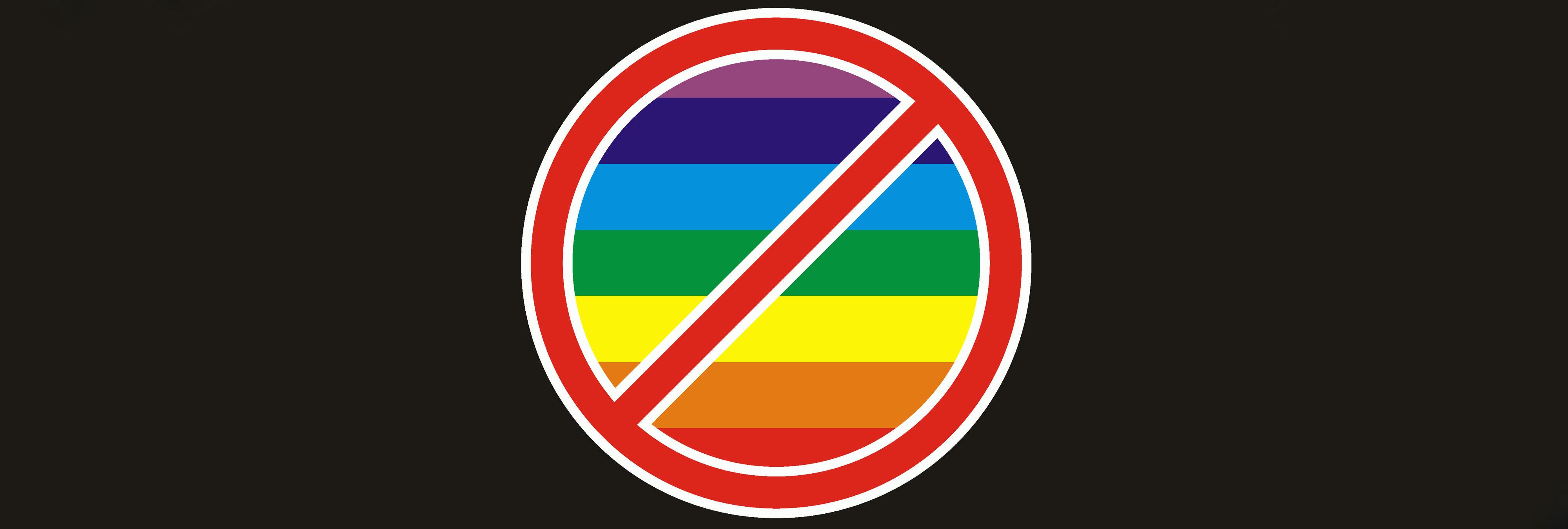Azerbaiyán comienza a liberar al centenar de gays y transexuales detenidos y torturados