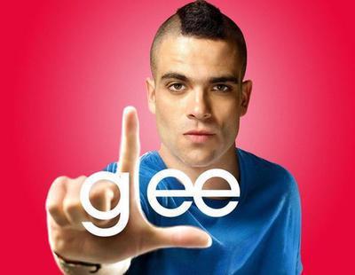 Mark Salling ('Glee'), irá a prisión por posesión de pornografía infantil