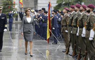 El Gobierno no descarta declarar el estado de sitio en Cataluña: qué es y cómo se activa