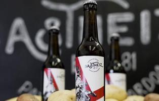 Crean la primera cerveza feminista para protestar contra el sexismo de la industria