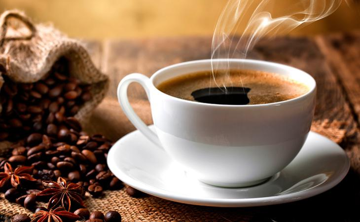El café desaparecerá en los próximos años